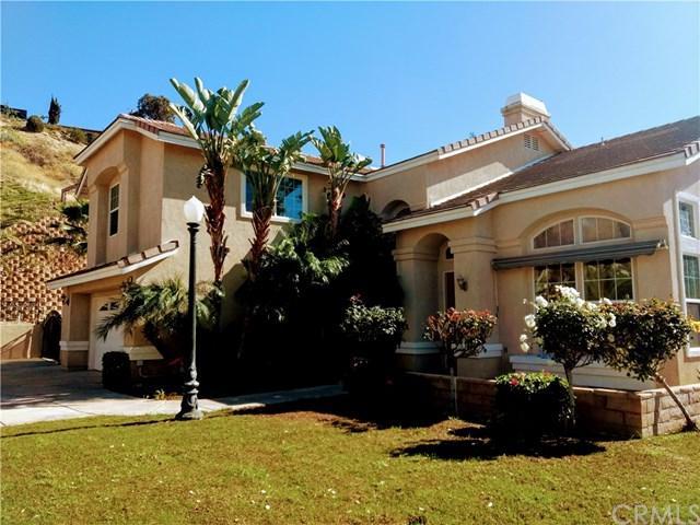 2880 Cambria Court, Colton, CA 92324 (#EV18038380) :: RE/MAX Empire Properties