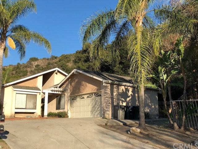 26671 Heather Brook, Lake Forest, CA 92630 (#OC18038444) :: Z Team OC Real Estate