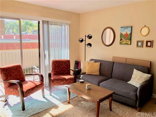2336 Hosp Way #313, Carlsbad, CA 92008 (#OC18008234) :: Z Team OC Real Estate