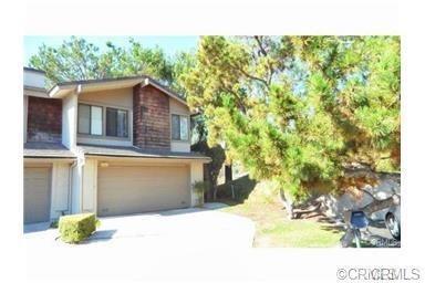 2411 N North Creek Lane, Fullerton, CA 92831 (#PW18038507) :: Ardent Real Estate Group, Inc.