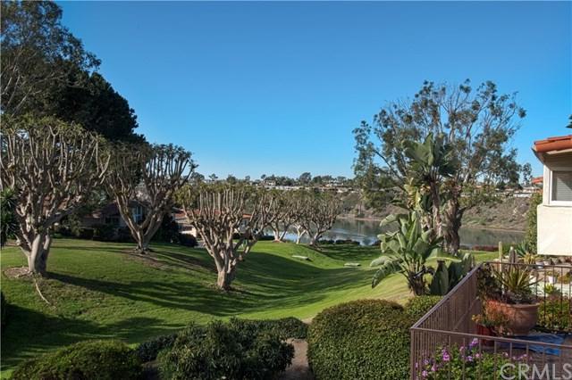 2103 Vista Entrada, Newport Beach, CA 92660 (#NP18038257) :: Z Team OC Real Estate