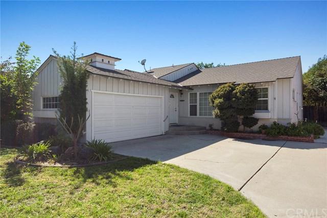 1101 Lindendale Avenue, Fullerton, CA 92831 (#PW18029262) :: Z Team OC Real Estate