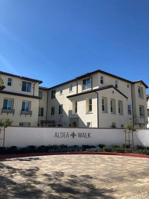 8245 Celestial Avenue, Buena Park, CA 90621 (#IG18038142) :: Ardent Real Estate Group, Inc.
