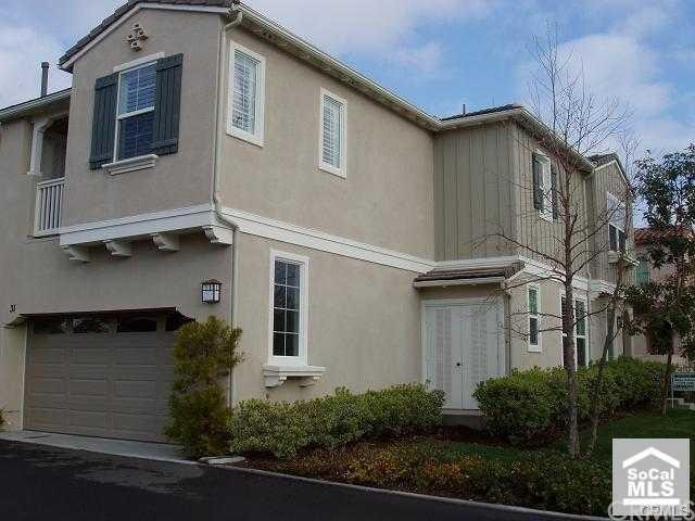 31 Kilbannan Court, Ladera Ranch, CA 92694 (#OC18038497) :: Z Team OC Real Estate