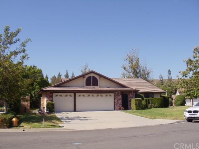 21171 Via Lugo, Yorba Linda, CA 92887 (#PW18038588) :: Z Team OC Real Estate
