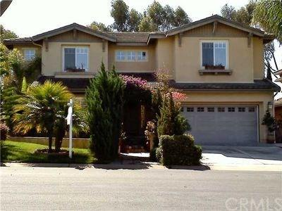 1457 Heritage Lane, Encinitas, CA 92024 (#MC18038592) :: Z Team OC Real Estate
