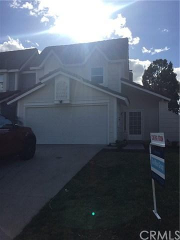 125 S Larkwood Street, Anaheim Hills, CA 92808 (#PW18034074) :: Z Team OC Real Estate