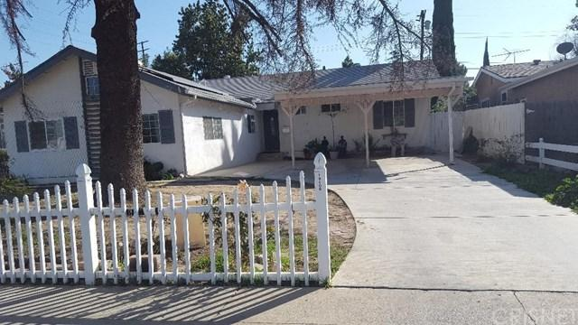 19108 Schoenborn Street, Northridge, CA 91324 (#SR18038628) :: Fred Sed Realty