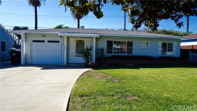 4715 N Fenimore Avenue, Covina, CA 91722 (#CV18038647) :: RE/MAX Innovations -The Wilson Group