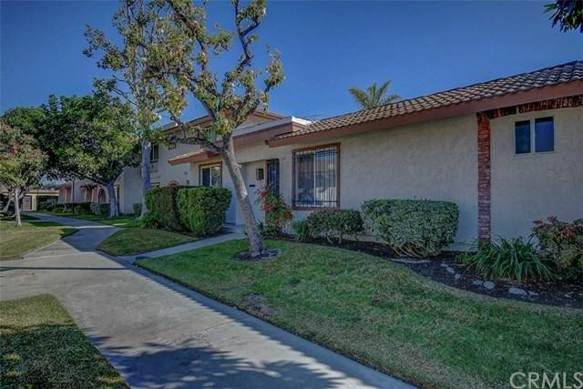 2164 S De Cima, Anaheim, CA 92802 (#OC18038435) :: Ardent Real Estate Group, Inc.