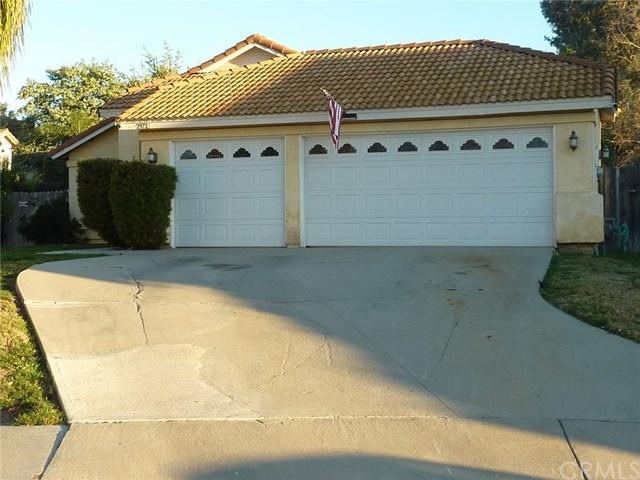 29723 Ramsey Court, Temecula, CA 92591 (#SW18038659) :: Allison James Estates and Homes