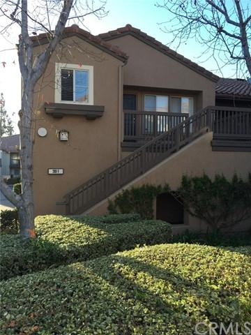 201 S Grisly Canyon Drive F, Orange, CA 92869 (#PW18038679) :: Ardent Real Estate Group, Inc.