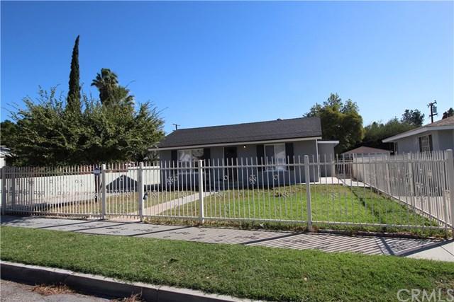 1737 N Lugo Avenue, San Bernardino, CA 92404 (#IV18038713) :: Fred Sed Realty