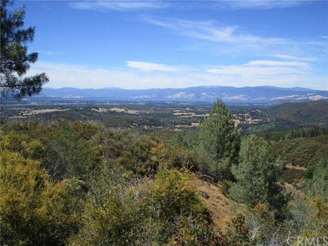 10735 Adobe Creek Road, Kelseyville, CA 95451 (#LC18038727) :: Fred Sed Realty