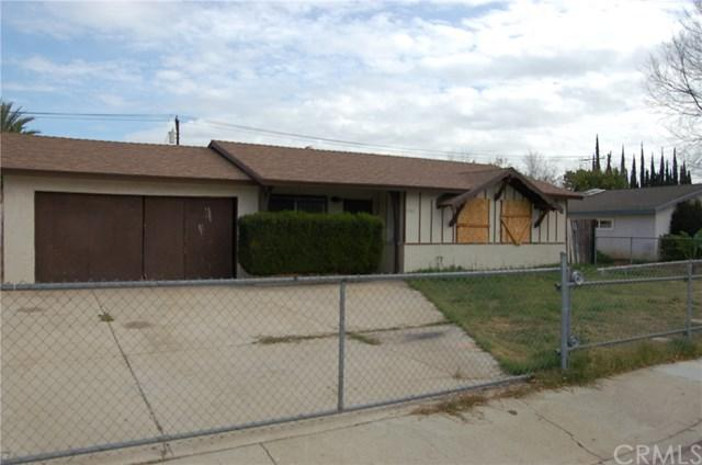 5503 Coonen Drive, Riverside, CA 92503 (#IV18038728) :: Fred Sed Realty