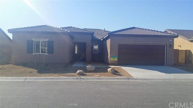 42679 Contessa Court, Indio, CA 92203 (#SW18038731) :: Fred Sed Realty