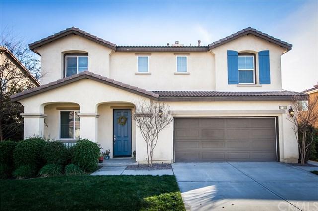 31123 Nice Avenue, Mentone, CA 92359 (#EV18038476) :: Fred Sed Realty