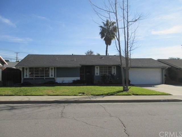 312 Notre Dame Rd., Claremont, CA 91711 (#CV18036267) :: Mainstreet Realtors®