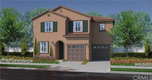 253 Oberlander Way, Fallbrook, CA 92028 (#SW18038794) :: Dan Marconi's Real Estate Group