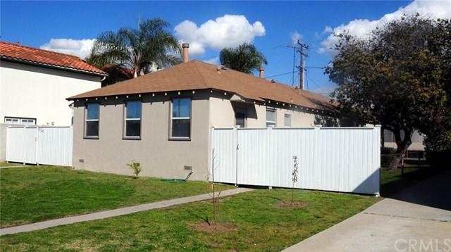 2224 Cabrillo Avenue, Torrance, CA 90501 (#SB18038795) :: Z Team OC Real Estate