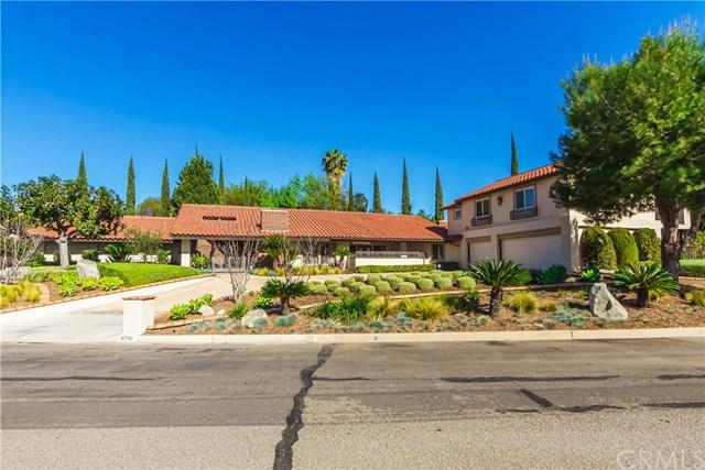 8790 Los Coyotes Drive, Buena Park, CA 90621 (#PW18038626) :: Ardent Real Estate Group, Inc.