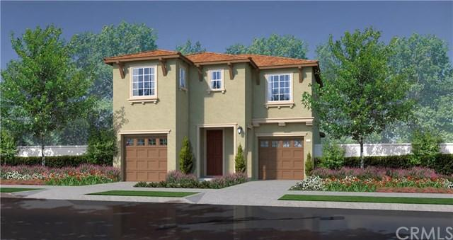 264 Oberlander Way, Fallbrook, CA 92028 (#SW18038855) :: Dan Marconi's Real Estate Group