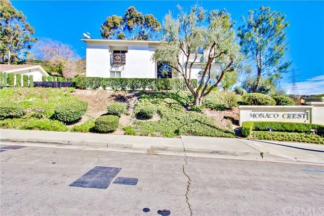 15355 Casino Drive, Hacienda Heights, CA 91745 (#PW18037756) :: RE/MAX Masters