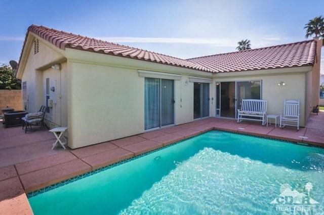 78620 Saguaro Road, La Quinta, CA 92253 (#218004960DA) :: RE/MAX Empire Properties