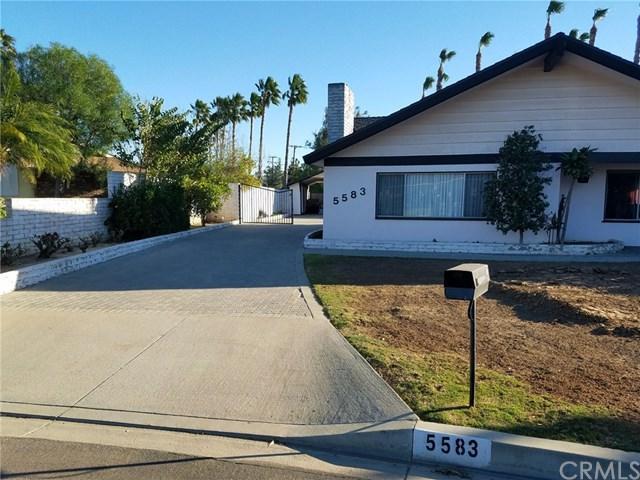 5583 Pebble Beach Lane, Yorba Linda, CA 92886 (#OC18038770) :: Ardent Real Estate Group, Inc.