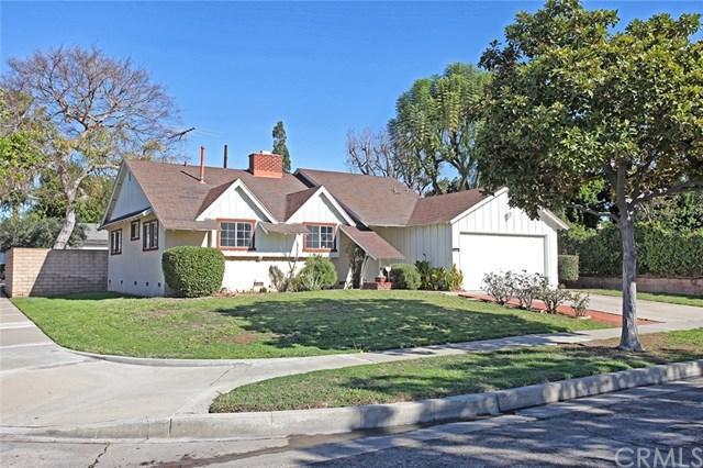 1501 East Sudene Avenue, Fullerton, CA 92831 (#PW18029721) :: Ardent Real Estate Group, Inc.