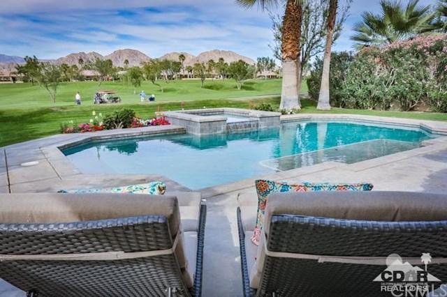 57555 Seminole Drive, La Quinta, CA 92253 (#218004770DA) :: Z Team OC Real Estate