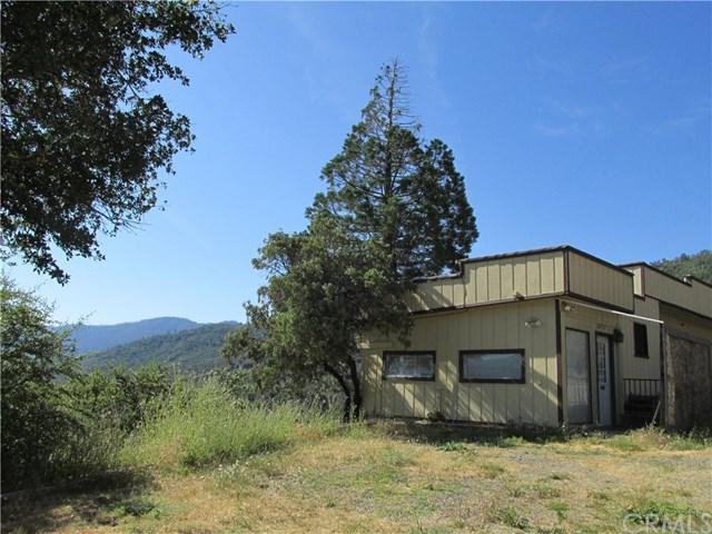 38797 Highway 41, Oakhurst, CA 93644 (#FR18038955) :: RE/MAX Masters