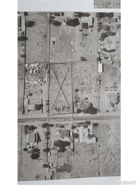 9085-ave E E. Ave Q14 Drt /Vic 90th Ste, Sun Village, CA 93546 (#SR18038963) :: Impact Real Estate