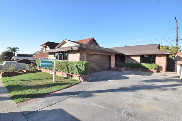 19229 Kemp Avenue, Carson, CA 90746 (#SB18038985) :: Kato Group