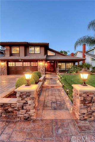 17125 Brooklyn Avenue, Yorba Linda, CA 92886 (#PW18034394) :: Ardent Real Estate Group, Inc.