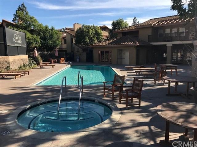 5130 Twilight Canyon Road 28F, Yorba Linda, CA 92887 (#PW18039075) :: Ardent Real Estate Group, Inc.