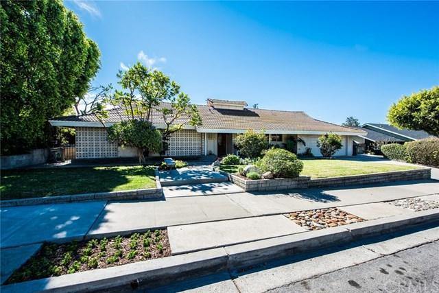 2202 E Denise Avenue, Orange, CA 92867 (#PW18039087) :: Ardent Real Estate Group, Inc.