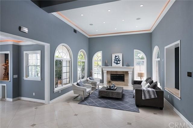 7 Iris, Irvine, CA 92620 (#OC18038182) :: Teles Properties | A Douglas Elliman Real Estate Company