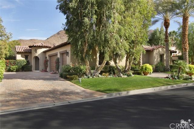 52850 Del Gato Drive, La Quinta, CA 92253 (#218004656DA) :: RE/MAX Masters