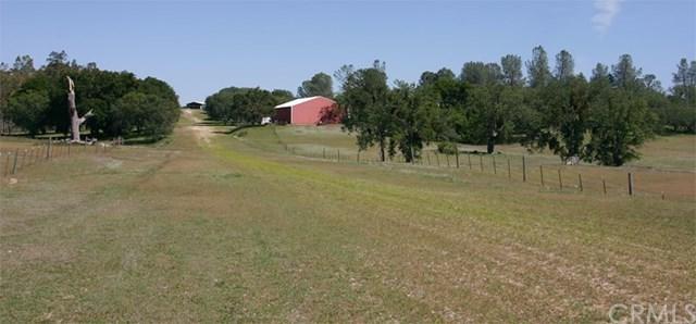 10585-P1&2 Huer Huero Road, Creston, CA 93432 (#NS18039195) :: RE/MAX Parkside Real Estate