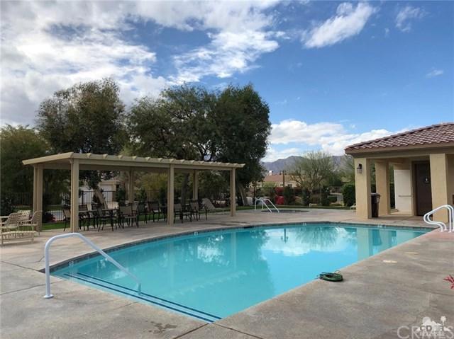 48810 Via Marina, Indio, CA 92201 (#218005628DA) :: Z Team OC Real Estate