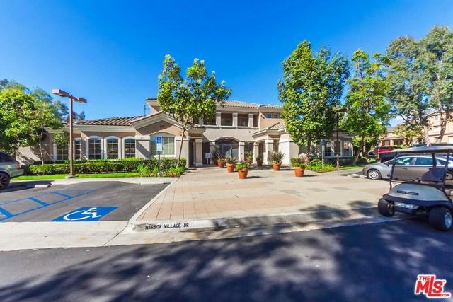 1008 Harbor Heights Drive C, Harbor City, CA 90710 (#18315234) :: Keller Williams Realty, LA Harbor