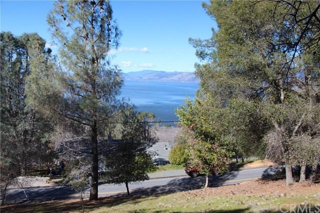 3202 Skyline Drive, Kelseyville, CA 95451 (#LC18028627) :: RE/MAX Masters