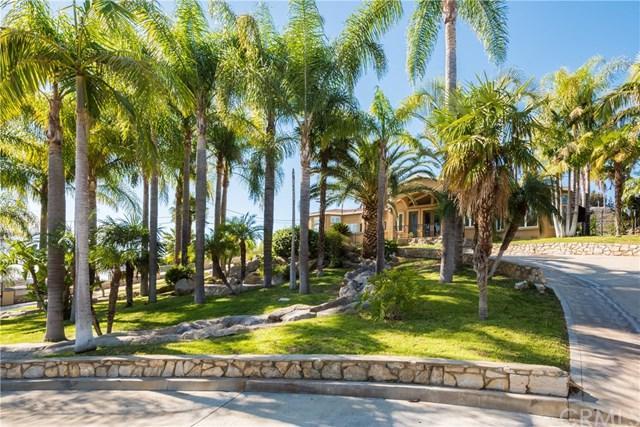 5241 Tedford Way, Yorba Linda, CA 92886 (#PW18017054) :: Ardent Real Estate Group, Inc.