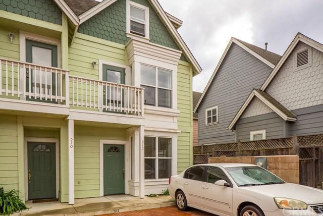 512 Haley Court, Nipomo, CA 93444 (#SC18039299) :: RE/MAX Parkside Real Estate