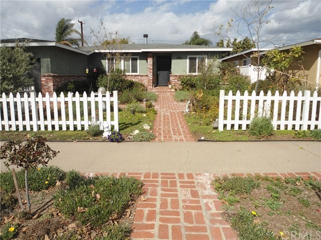 1301 W Birch Avenue, Orange, CA 92868 (#PW18038469) :: Ardent Real Estate Group, Inc.