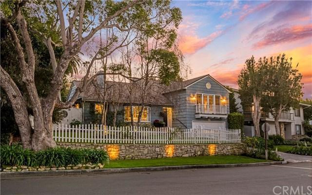 4224 Via Nivel, Palos Verdes Estates, CA 90274 (#PV18039432) :: Keller Williams Realty, LA Harbor