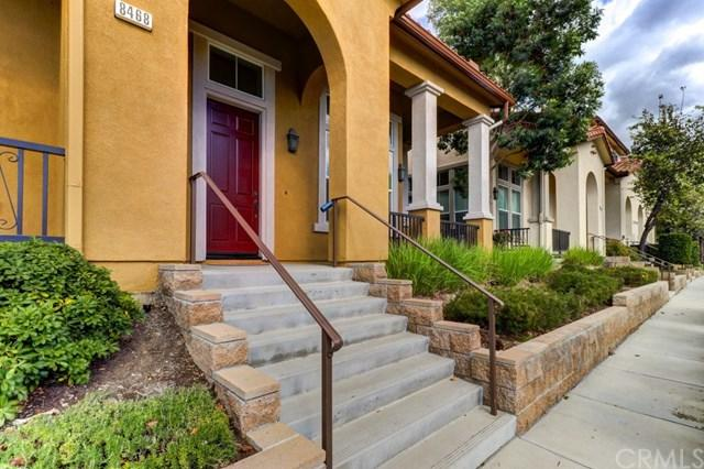 8468 E Kendra, Orange, CA 92867 (#OC18039225) :: Ardent Real Estate Group, Inc.
