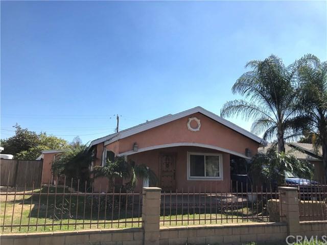 2318 Kella Avenue, Whittier, CA 90601 (#CV18039443) :: Ardent Real Estate Group, Inc.