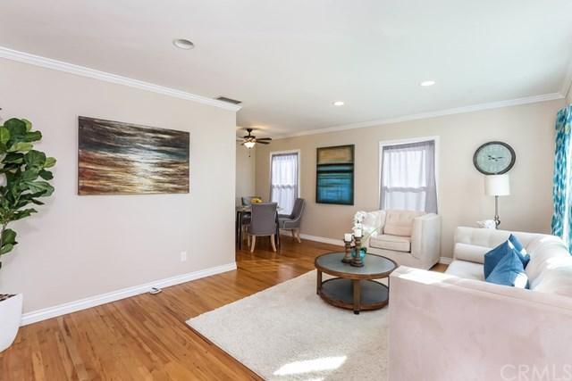 15532 Patronella Avenue, Gardena, CA 90249 (#SB18038531) :: Keller Williams Realty, LA Harbor